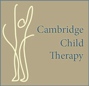Cambridge Child Therapy Services